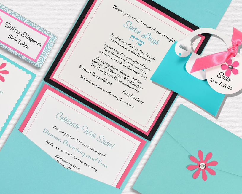 Creative designs by lisa celebration stopboris Image collections